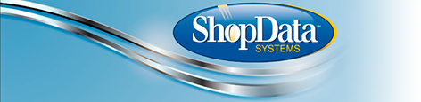 Shop Data Systems Nesting Software Home Page