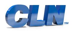 cln_logo-1