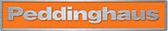 CNC OEM Industry Partner