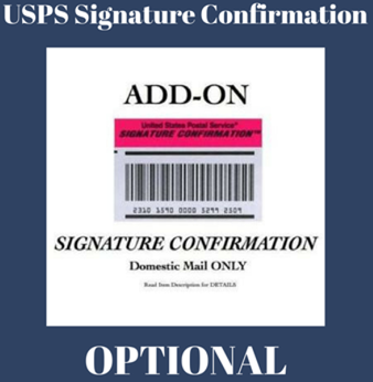 web_signature_confirmation